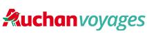 voyagesauchan.com
