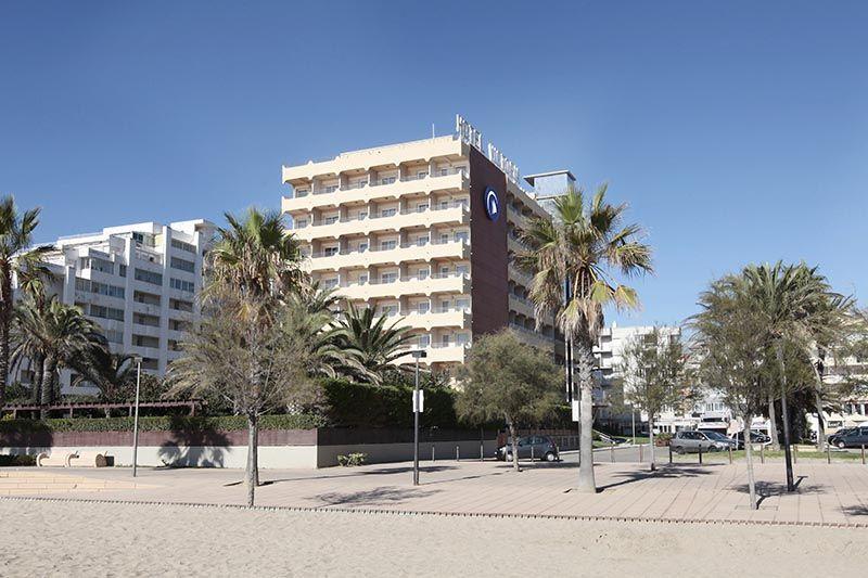 Hôtel Prestige Victoria Elit & Spa 3* SUPNL